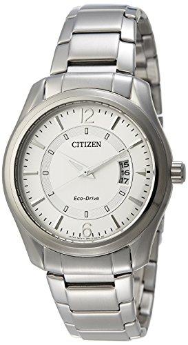 citizen-herren-armbanduhr-analog-quarz-edelstahl-aw1030-50b