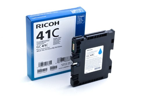 ricoh-405762-sg3110dn-inkjet-cartridge-2200-seiten-iso24711-gc41c-cyan