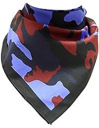 Rocker Bandana Camouflage