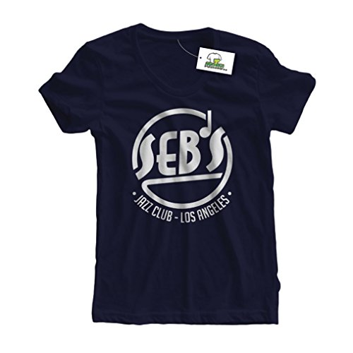 sebs-jazz-bar-inspired-by-la-la-land-ladies-t-shirt-medium-12