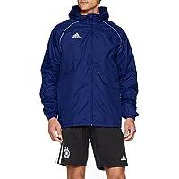 adidas Core18 RN Jkt Sport Jacket, Hombre