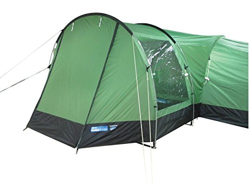 Hi Gear Tent Extensions Get Out With The Kids