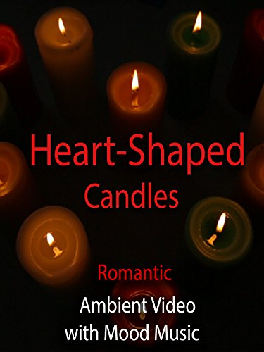 heart-shaped-candles-romantic-ambient-video-with-mood-music