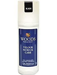 Woods Liquid Polish BLACK (WD1228BLACK75ML)