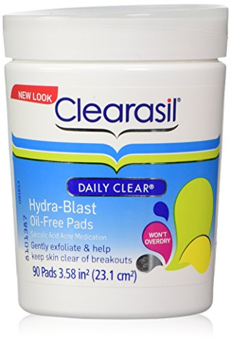 clearasil-daily-clear-hydra-blast-oil-free-pads-90-ct-pack-of-3-6-pack