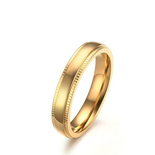 sanjiu-schmuck-unisex-ringe-18k-vergoldet-4mm-rad-muster-partnerringe-freundschaftsringe-eheringe-tr