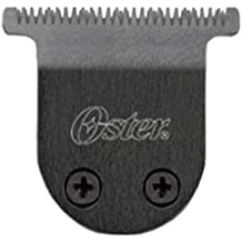 Oster T-Blade para Pro Cable/Inalámbrico & Minimax Trimmers