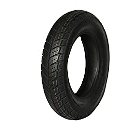 Michelin City Pro 90/100-10 53J Tubeless Scooter Tyre, Front or Rear (Home Shipment)