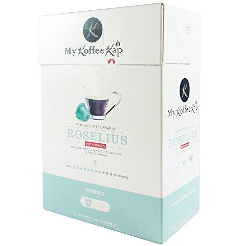 decaffeinato-10-capsule-di-caffe-decaffeinato-premium-compatibili-con-nespressor