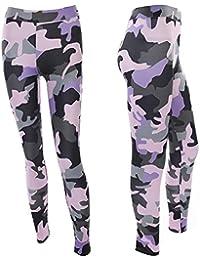 Amazon.fr   jogging - XL   Femme   Vêtements 5d208128481