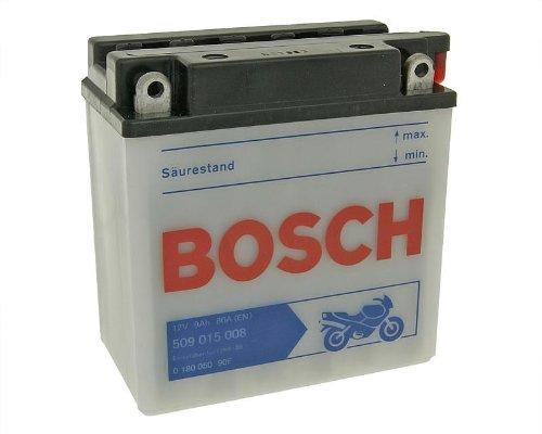 battery-bosch-12v-12n9-3b-for-mz-muz-etz-250-de-luxe-scheibenbremse-1981-1989