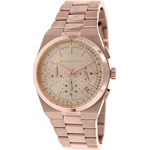 Michaël Kors Mk5927 - Reloj de pulsera Mujer