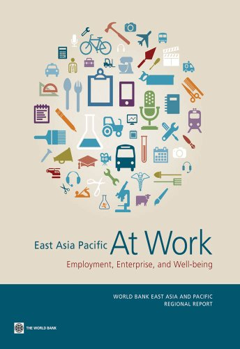 east-asia-pacific-at-work-employment-enterprise-and-well-being