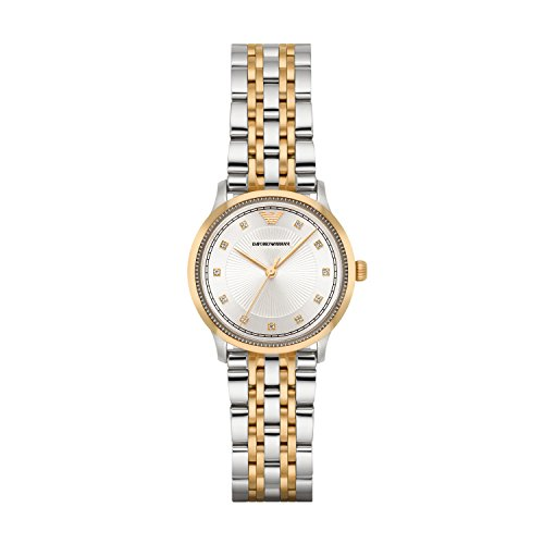 Emporio Armani Women's Watch AR1963