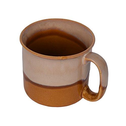41m2iC17CiL Tassen zum Valentinstag - Produkttipp