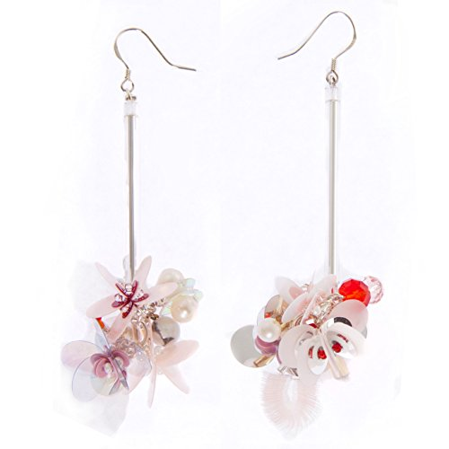 gancio-in-argento-925-con-perla-dacqua-dolce-realizzato-a-mano-con-orecchini-a-goccia-con-cristalli-