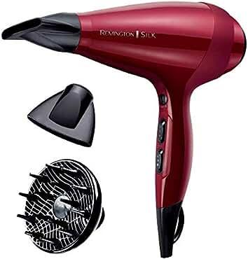Amazon.es: Difusores - Secadores y difusores de pelo: Belleza
