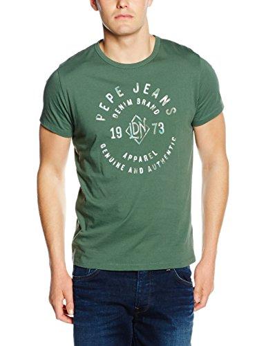 pepe-jeans-mens-richmonds-t-shirt-green-verdant-683-x-large
