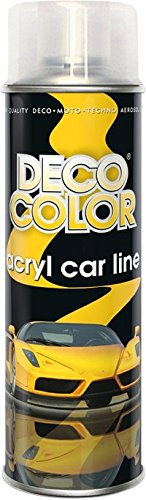 deco-color-1k-clear-coat-acryl-lacquer-500ml-high-gloss-top-coat-car-auto-moto-sport-transparent-pro