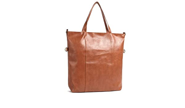 Sac a main Bandouliere Femme Simili Cuir Reference Ambre