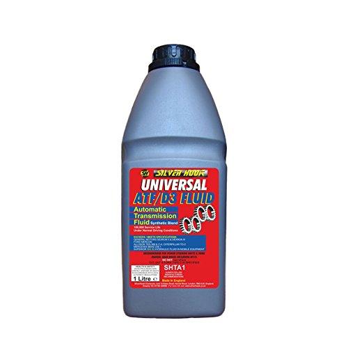 silverhook-shta1-dexron-3-synthetic-transmission-fluid-d3-atf-1-litre
