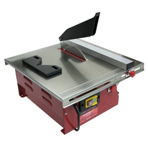 600W ELECTRIC TILE CUTTER