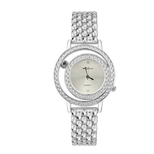 Daygeve Armband Uhren Wrist Watches Quartz Chenxi wasserdicht Retro Mode schöne Uhren Damen Women Uhrenarmband Quarz Elegant