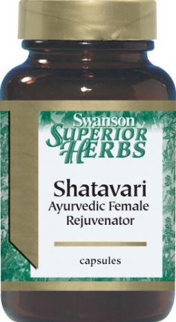 swanson-superior-herbs-shatavari-500mg-120-gelules-extrait-de-racine-asparagus-racemosus-normalise-a