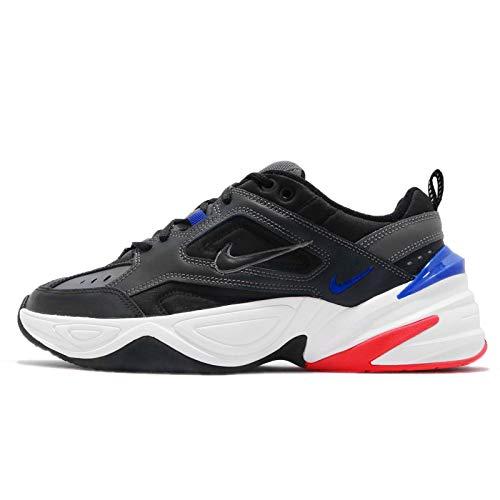 new product 1aa53 d3f60 Nike M2k Tekno Mens Av4789-003 Size 13