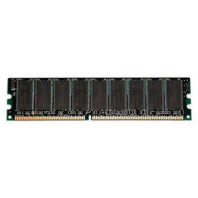 Memory 466440-B21 - 8 GB ( 2 x 4 GB ) - FB-DIMM 240-pin -