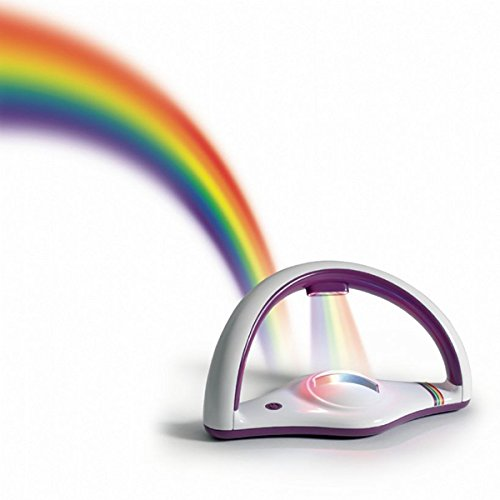 My Very Own Rainbow - Fill your room with beautiful for sale  Delivered anywhere in UK