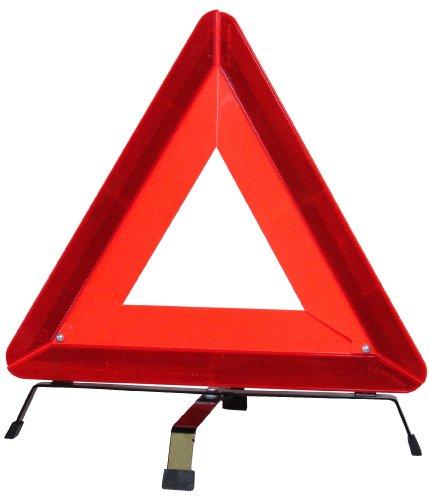 Maypole-120-Triangolo-di-sicurezza