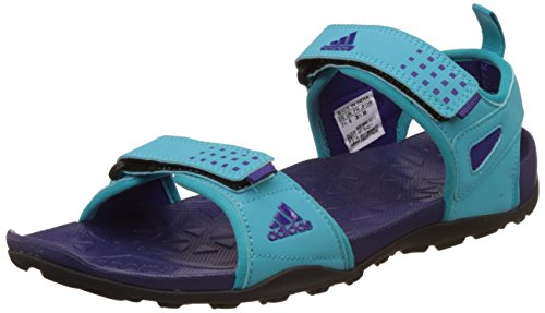 adidas Women's Winch W S Athletic and Outdoor Sandals