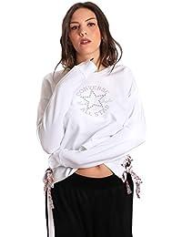 Converse 10007435 Sweatshirt Women