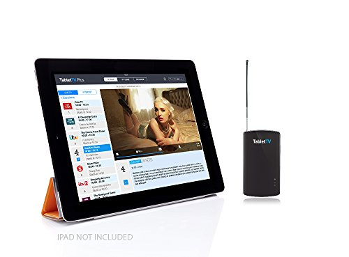 Tivizen nano DVB-T Empfänger