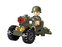 Sluban- M38-B0118 - Soldat
