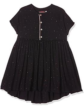 Catimini Mädchen Kleid