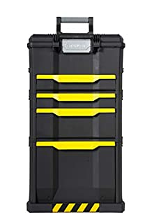 STANLEY 1-79-206 - Taller movil modular (B007FHBT7Y) | Amazon price tracker / tracking, Amazon price history charts, Amazon price watches, Amazon price drop alerts