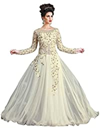 Womens Ethnic Gowns Priced 750 1000 Buy Womens Ethnic