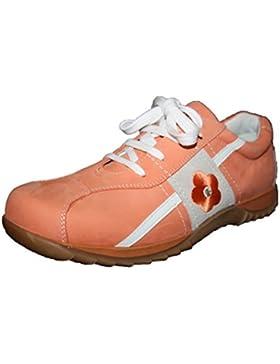 Der kleine Muck - Sammy - Schuhe, Mädchenschuhe, Kinderschuhe, Halbschuhe