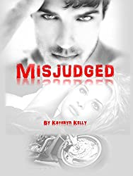 Misjudged (A Death Dwellers Novella) (English Edition)