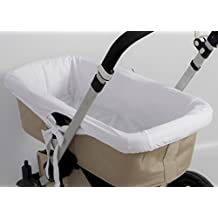 Amazon.es: bugaboo - Blanco