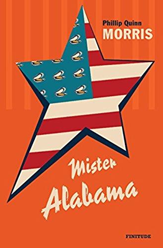 """<a href=""""/node/40673"""">Mister Alabama</a>"""