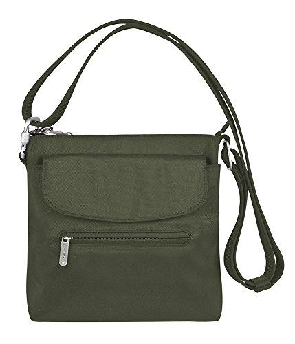 travelon-mini-sac-bandouliere-antivol-vert-olive-vert-42459-420