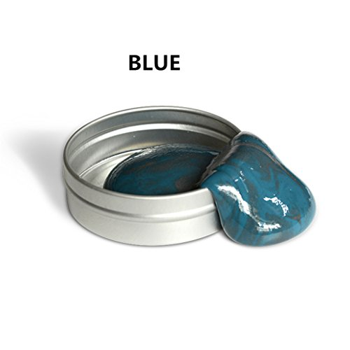 hongci-new-super-magnetic-putty-super-magnetic-crazy-playdough-strong-magnet-creative-toy-plus-magne