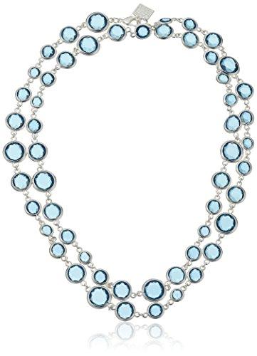anne-klein-strand-silber-und-blau-halskette-von-106cm