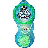 Light up Hula Skipper Skip Ball - Assorted (One Supplied)
