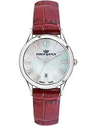 Reloj PHILIP WATCH para Mujer R8251596502