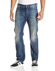 Jeans Waykee Bleu Diesel