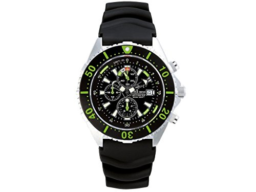 chris-benz-depthmeter-chronograph-300m-cb-c300-g-kbs-crongrafo-para-hombres-profundmetro
